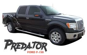 Ford F-150 PREDATOR F-Series Raptor Mudslinger Side Truck Bed Vinyl ... Photos The Baddest Ford Fseries Trucks Of Sema 2017 Allnew F150 Police Responder Truck First Pursuit 1987 Press Photo Bronco Range F Series Historic Images How The Remains Relevant After So Many Years Evolution Autotraderca 6 Uncommon Arguments For Buying A Truck Fordtrucks Super Duty Brings 13 Billion Investment To Stx Returns My Now Available On Fseries Indepth Model Review Car And Driver Media Center Advanced Eeering