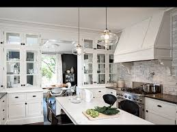 best led light bulbs and lighting for kitchen use