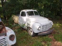 Another Maverickdragger 1949 Studebaker 2R Series Post... Photo 13603411 1949 Studebaker Truck Dream Ride Builders Champ Wikipedia Truck 1 Ton Pickup 2r5 Pick Up For Sale Classiccarscom Cc1085302 49 Studebaker Bballchico Flickr Pickup Show Quality Hotrod Custom Muscle Car Cc1036413 This Is Homebuilt Daily Driven And Can Sale 73723 Mcg