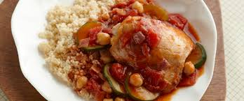 cuisiner haut de cuisse de poulet recettes pour les hauts de cuisse de poulet kraft canada