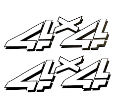 2 BLACK 4X4 Off Road Decals Sticker 4Wd Truck Ford Chevy Dodge ... 4x4 Off Road Chevy Ford Offroad Truck Decal Sticker Bed Side Bordeline Truck Decals 4x4 Center Stripes 3m 52018 Fcd F150 Firefighter Decal Officially Licensed 092014 Pair 09144x4 Product 2 Dodge Ram Off Road Power Wagon Truck Vinyl Dallas Cowboys Stickers Free Shipping Products Rebel Flag Off Road Side Or Window Dakota 59 Rt Full Decals Black Color Z71 Z71 Punisher Set Of Custom Sticker Shop Buy 4wd Awd Torn Mudslinger Bed Rally Logo Gray For Mitsubushi L200 Triton 2015