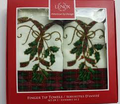 Decorative Hand Towel Sets by Holiday Hand Towels Decorative Towel