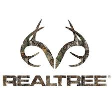 Realtree Xtra Camo Antler Decal   Realtree Camo Truck Windows Decals Realtree Edition Reflective Arrow Treestand Wraps Officially Licensed 092014 4x4 Decals Pair 09144x4 Camouflage Custom Car Sticker Bomb Camo Vinyl Wrap With 100 Outfitters Floor Mats 20 Legendary Whitetails Window Tint Installation Youtube Whitetail Tailgate Graphic Xtra Check Out This Wicked Pink Camo Truck Vinyl Set Only 995 Product 2 Chevy Silverado Z71 4x4 Decals Ap Hunting Vehicle For Trucks Mossy Oak Grass Cut Rocker Panel Cliparts Free Download Clip Art How To A Truck Spray Paint Car Paint Patterns