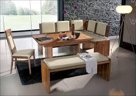 Corner Bench Kitchen Table Set by Kitchen Corner Bench With Storage Kitchen Nook With Flipup Bench