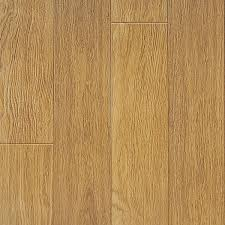Uniclic Laminate Flooring Uk by Quick Step Perspective 4v Natural Varnished Oak Uf896 Laminate