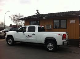 Pick Up Truck Rental Lethbridge National Car And Truck Rental ...