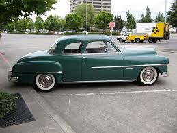 1951 Dodge Coronet Coupe, 1951 Chevy Truck Wiki | Trucks Accessories ...