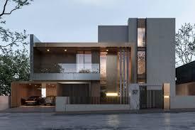 104 Home Architecture Gdm Facebook