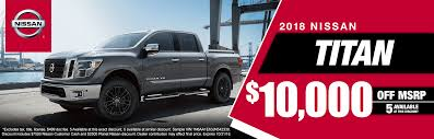 Cars For Sale In Las Vegas, NV | New & Used | Planet Nissan Lyft And Aptiv Deploy 30 Selfdriving Cars In Las Vegas The Drive Used Chevy Trucks Elegant Diesel For Sale Colorado For In Nv Dodge 1500 4x4 New Ram Pickup Classic Colctible Serving Lincoln Navigators Autocom Dealer North Ctennial Buick Less Than 1000 Dollars Certified Car Truck Suv Simply Better Deals Youtube Mazda Dealership Enhardt Land Rover