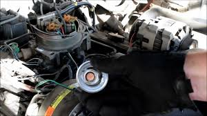 How To Replace A Thermostat On A Chevy Truck - YouTube Trio Of New Ecotec3 Engines Powers Silverado And Sierra 2012 Chevy 1500 Epautos Libertarian Car Talk Chevrolet Ck 10 Questions I Have A 1984 Scottsdale 1989 Truck Cversion 350 Sbc To 53l Vortec Engine 84 C10 Lsx 53 Swap With Z06 Cam Parts Need Shown Used Quality General Motors Atlas Engine Wikipedia Crate Performance Engines Stroker 383 427 540 632 2014 Reaper First Drive