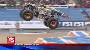 Find Out When You Can Get Monster Jam Tickets - LOCALSYR Photos Monster Jam Times Union Announces Driver Changes For 2013 Season Truck Trend News Photos Syracuse New Fs1 Championship Series 2016 2018 Ny Carrier Dome Youtube Find Out When You Can Get Tickets Localsyr Team Scream Racing More Dates Announced At Universitys In Qualifying 3516 Jam 2015 Ny5 August Tickets 8172018 730 Pm