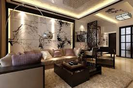 Formal Living Room Furniture Layout by Living Room Amusing Living Room Furniture Arrangement Ideas