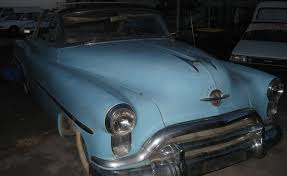 From AZ To AU: 1951 Olds 98 Convertible - Http://barnfinds.com ... Vw Sp2 Ultra Rare Barn Find Only 4 In Uk Willys Coupe Americar Complete Runs Barn Find Survivor Car 1 Of 20 Moto Guzzi Magni Australia Renovation Barn Find Classic Xk150 Fixed Head 1958 Lhd Find Hot Bikini Girl Shows Off Tough Aussie Holden Chrysler Muscle Forza Horizon 3 Finds Visual Guide Vg247 Here Is Where To All 15 In Brand New Ford Xc Falcon 500 Panel Van Auctioned Street Machine