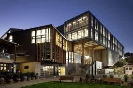 104 Ara Architects Te Hihiko Athfield Archdaily