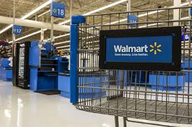 Walmart Coupon Codes Walmart Promo Code For 10 Off November 2019 Mens Clothes Coupons Toffee Art How I Save A Ton Of Money On Camera Gear Wikibuy Grocery Pickup Coupon Code June August Skywalker Trampolines Ae Ebates Shopping Tips And Tricks Smart Cents Mom Pick Up In Store Retail Snapfish Products Germany Promo Walmartcom 60 Discount W Android Apk Download