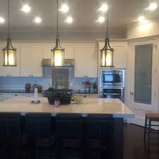 Waypoint Cabinets Customer Service by Evergreen Granite U0026 Cabinet 12 Photos Kitchen U0026 Bath 4100 E