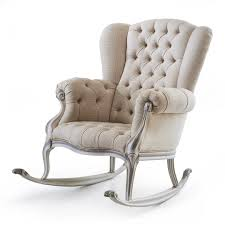 Notte Rocking Chair | Notte Fatata Children Furnishing D2352 Chairs Moltenic Novelda Rocker Accent Chair Ashley Fniture Homestore Stickley Oak Rocking Antique W Cane Seat Hartwig Kemper Baltimore Md Mfgr Benches Chairs And A Stool Barry Newstat Clay Low An Armchair By Maarten Baas Thonet Bentwood Superb Limbert Arm W2229 Pkolino Nursery Cocked Ready To Rock Honduras Mahogany No 1