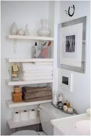 Bathroom Wall Cabinet With Towel Bar by Bathroom Wall Shelf With Towel Bar Kes Bathroom 2 Tier Glass Shelf