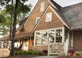 roof beautiful cedar shake roof shingles brava roof tile on