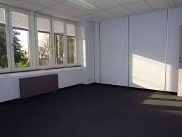 bureau a louer bur hauts de bureaux à louer à lille et métropole lilloise