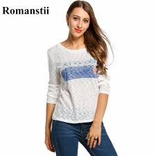 compare prices on white tunic tee online shopping buy low price