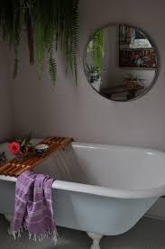 diy bathtub caddy with reading rack diy bath caddy house west