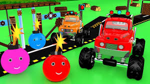 Mini Monster Truck Game Challenge For Kids - 3D Kids Toys Games ... Monster Truck Destruction Racing Games Videos For Kids Game Android Apps On Google Play Thor For To Gameplay Funny 4x4 Stunts 3d Grand Truckismo Children Fun Baby Care Kids Zombie Youtube Cars Mayhem Disney Pixar Movie Video Car 2017 Driver 02 Trucks 2