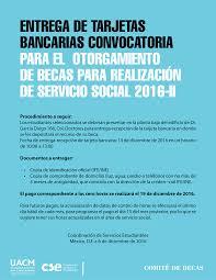 BOEes Documento BOEA20053650