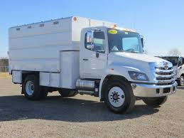 2018 New HINO 338 De-Rated (14ft Chipper ) At Industrial Power Truck ... Custom Truck Bodies Flat Decks Mechanic Work Imel Motor Sales Home Of The Cleanest Singaxle Trucks Around Used 2006 Freightliner M2 Chipper Dump Truck For Sale In New Looking For A Chip Truck The Buzzboard 1999 Gmc Topkick C6500 Chipper For Sale Auction Or Lease Log Grapple Trucks Tristate Forestry Equipment Www Asplundh Tree Experts Chipper Body Hauling Vmeer Bc 2004 Ford F550 4x4 Stc56650 Youtube Chip Dump Intertional Used On In Michigan Gorgeous Ford