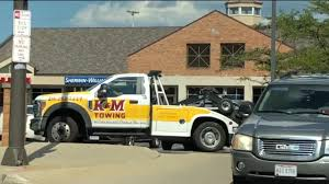 100 Tow Truck Columbus Ohio Proposed State Law Would Ban Towing Companies From