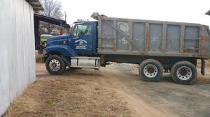 100 Used Dump Trucks For Sale In Nc Truck For Sale In North Carolina