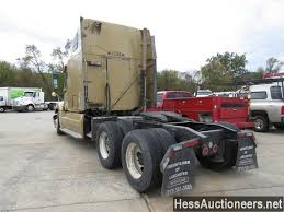 FREIGHTLINER TRUCKS FOR SALE Buy2ship Trucks For Sale Online Ctosemitrailtippmixers 2016 Freightliner Evolution Tandem Axle Sleeper For Sale 11645 Freightliner In Illinois Youtube For Sale In North Carolina From Triad Scadia125 Montgomery Texas Price 33900 2019 M2 106 Cab Chassis Truck 4585 New Trash Truck Video Walk Around At 2007 Classic Daycab 565789 Trucks 2005 Fld120 Dump White City Or