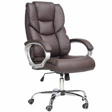 Big Don Office Chair Brown - Shipped Within 24 Hours! Vital 24hr Ergonomic Plus Fabric Chair With Headrest Kab Controller 24hr Big Don Office Brown Shipped Within 24 Hours Chairs A Day 7 Days Week 365 Year Kab Office Chair Base 24hr 5 Star Executive Stat Warehouse Tall Teknik Goliath Duo Heavy Duty 6925cr High Back Mode200 Medium Operator Ergo Hour Luxury Mesh Ergo Endurance Seating Range