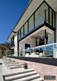 100 Modern Houses Los Angeles Luxury House In House Goals House Styles