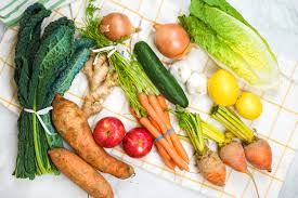 Eating Ugly With Imperfect Produce — I Am Rorie Imperfect Produce Subscription Review Coupon March 2018 A Of The Ugly Service 101 Working Promo Code April 2019 Coupons In San Francisco Bay Area Chinook Book 50 Off Produce Coupons Promo Discount Codes Bart Ads On Behance 10 Schimiggy I Ordered My Fruits And Vegetables From For 6 Travel Rants Raves New Portland