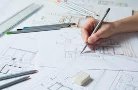 architecte d interieur architecte d intérieur comprendre rôle et intervention