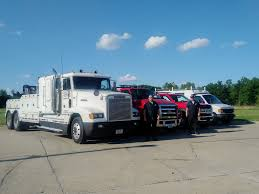 Auto Repair Shop Walton KY | Auto Repair Shop Near Me | Taylor Truck ... Auto Repair Shop Walton Ky Near Me Taylor Truck Pin By Taylor Trucking On Trucks Pinterest Biggest Truck Homepage 2013 Trip I75 Part 16 Coiidences You Wont Believe Facts Verse We Design Custom Trucking Shirts Jordan Sales Used Trucks Inc Coes Draw Attention At New York Show Troscare Trucking Indianapolis Indiana Get Quotes For Transport Bros Ltd Website 37448 Co