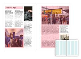 100 Best Designed Magazines Layout Design Types Of Grids For Creating ProfessionalLooking