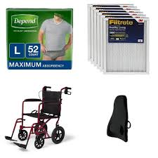 Pallet - 21 Pcs - Home Health Care, Canes, Walkers, Wheelchairs & Mobility  - Customer Returns - Depend, Drive Medical, MedLine 9 Best Lweight Wheelchairs Reviewed Rated Compared Ewm45 Electric Wheel Chair Mobility Haus Costway Foldable Medical Wheelchair Transport W Hand Brakes Fda Approved Drive Titan Lte Portable Power Zoome Autoflex Folding Travel Scooter Blue Pro 4 Luggie Classic By Elite Freerider Usa Universal Straight Ada Ramp For 16 High Stages Karman Ergo Lite Ultra Ergonomic Intellistage Switch Back 32 Baatric Heavy Duty