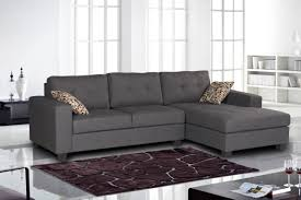 Grey Corduroy Sectional Sofa by Sectional Sofa U0026 Love Seat Reclining And Stationary Furniture