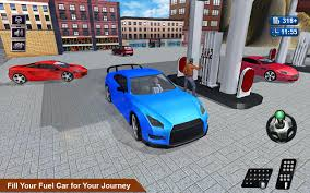 100 3d Tow Truck Games New Car Mechanic Simulator 3D Android In TapTap TapTap