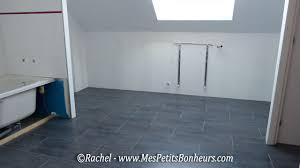 poseur de salle de bain merveilleux quel carrelage pour salle de bain 10 pose de dalles