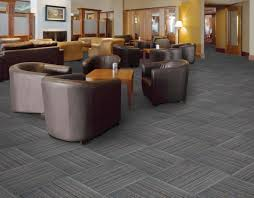 commercial carpet cleaning just smart business