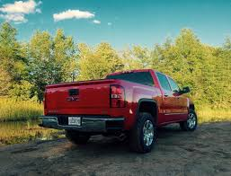 L86 EcoTec3 6.2L Engine Review: 2015 GMC Sierra 1500 4×4 Crew Cab ... Best Mpg 4x4 Truck Ever Youtube 50l Cummins Vs 30l Ecodiesel Head To Comparison Ford Adds Diesel New V6 To Enhance F150 Mpg For 18 2014 Jeep Cherokee Limited Gas Mileage Test With 2017 Chevrolet Silverado Fuel Economy Review Car And Driver Duramax Buyers Guide How Pick The Best Gm Diesel Drivgline 2016 Chevy 53l With Eightspeed Gets 1 Less Than Six 30 Days Of 2013 Ram 1500 So Far Pickup Trucks Buy In 2018 Carbuyer Brute Force Sqaurebodies Pinterest Gm Toyota Tundra 10 Used Trucks Cars Power Magazine