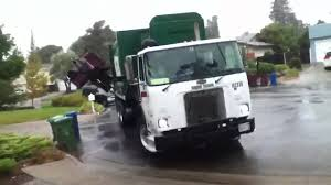 Brown Garbage Truck 10-4-11 - YouTube Mercedesbenz Arocs 2636 Garbage Truck Mllwagen Bio Tonne Videos Youtube Rear Loader Guidelines North Port Fl Trucks Bodies For The Refuse Industry With Waste Management Labrie Cool Hand Split Body Youtube Toy Garbage Trucks At The Landfill Toy Factory For Kids Toddlers Road Rangers Frank Song Ep 14 George Channel How To Draw A Gallery 20 Images Toy Garbage Truck Collection