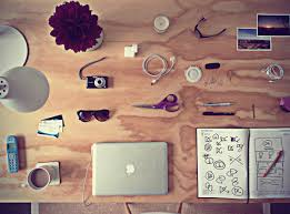 Design Garage - Website And Graphic Design 1000 Best Legit Work At Home Jobs Images On Pinterest Acre Graphic Design Cnan Oli Lisher Freelance Website Graphic Designer Illustrator Modlao Web Design Luang Prabang Laos Muirmedia Print Photography Paisley Things For The Home Hdyman Book 70s Seventies Alison Fort 5085 Legitimate From Stay Moms Seattle We Make Good Work People 46898 Frugal Tips Branding Santa Fe University Of Art And