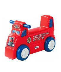 Little Tikes Sit And Roll Fire Truck - Buy Little Tikes Sit And Roll ... Little Tikes Fire Engine Cozy Coupe Car In Middlesbrough North Truck 4 Men Chunky People Vintage 80 S Toy Vgc Play Center Ball Pit Multicolor Durable Truck Bed Step 2 Little Tikes Toddler Plastic Firetruck Light Buy At Best Price Malaysia Www Multicolored Little Tikes Trade Me Vintage Toddle Tots 90s W Helicopter And 8 Firemen