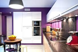 couleur murs cuisine idee couleur mur cuisine pour cuisine cuisine pour la en cuisine