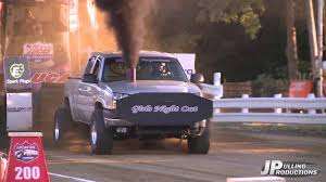 OSTPA 2017: Limited Pro Diesel Trucks Pulling In Jefferson, OH - YouTube Video Diesel Puller Heather Powell Shows How Its Done Ford Rescue Dodge Truck Resource Forums Everybodys Scalin Pulling Questions Big Squid Rc Pro Street Class Pull At Wmp In Hudsonville 2017 Latest News Power Sled Trucks Magazine Full The Thrill Behind Sled Pulling Tech A Mack Cement Mixer Truck Pulls Out Of A Fueling Bay After Being Classes Nationals 1500 Hp Ram Is That Can Beat The Laferrari In Billet Cummins Exhaust Manifold