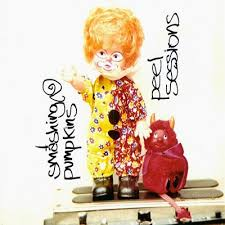 Spaceboy Smashing Pumpkins Wiki by Discosgrunge Smashing Pumpkins